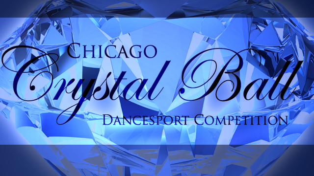 Chicago Crystal Ball