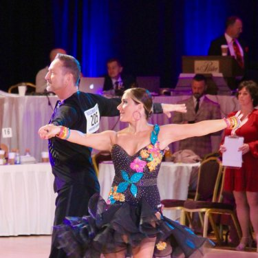 Dance Competition – Image 21