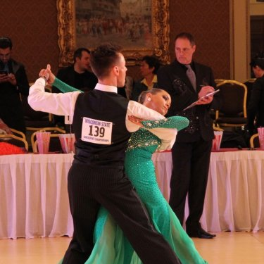 Dance Competition – Image 16